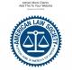 American Law Society