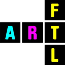 Announcing the 2nd Edition of Art Fort Lauderdale - the Art Fair on the Water. January 25 - 28, 2018.