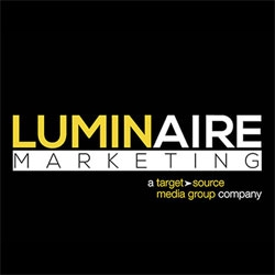 A New Dynamic in Changing the Minds of the Lighting Industry-Luminaire Marketing Fills a Void in a Rapidly Evolving Industry
