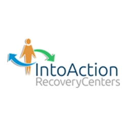 Into Action Recovery Centers is