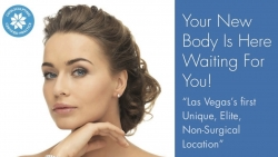 Secret Body Las Vegas Offers New Laser Technology Non Surgical Face Lift