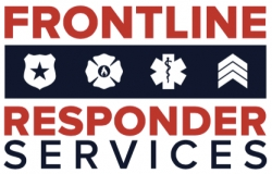 Sprout Health Group Introduces First Responder Support Program in Sacramento