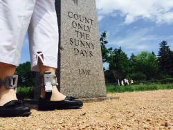 Helping Veterans Improve Balance and Walk Better – RxFunction Reports Positive Findings from Research Study at the Minneapolis VA