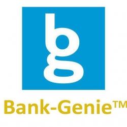 Tony Ward Joins Bank-Genie Pte. Ltd. as Chairman