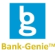 Bank-Genie Pte Ltd