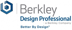 Berkley Design Professional First to Offer Per Project Primary Limits Coverage
