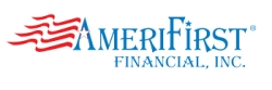 AmeriFirst Financial, Inc. Announces New Branch in Denver