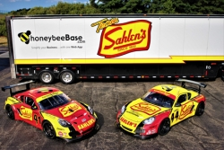 Team Sahlen Welcomes honeybeeBase.com as Newest Partner,