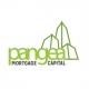 Pangea Properties