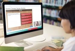 Announcing eLuma's All-Inclusive Telehealth Curriculum Platform - Content, Lesson Planning, Apps, Assessment
