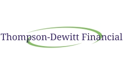 Thompson-DeWitt Financial Group's New York Advisory Office Jumps Into the Asset-Based Lending Arena