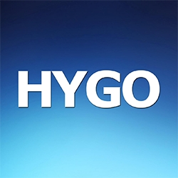 HYGO Surpasses a Whopping 50 Million Fans