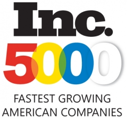 Local Law Firm Named One of Nation's 5,000 Fastest Growing by Inc. Magazine