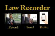 The New LawRecorder App: First to Provide Formatted Transcriptions on iPhone and Android