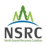 North Sound Community Invited to Support Recovery