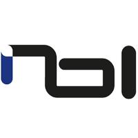 NOI Announces Ownership Change