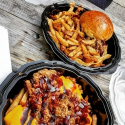 Delivering Delicious One Stop at a Time: Chicagoland's Newest Food Truck Empire