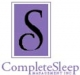 CompleteSleep Management