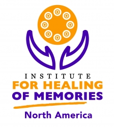 Institute for Healing of Memories – North America Receives Grant Award from Disabled Veterans National Foundation