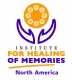 Institute for Healing of Memories - North America
