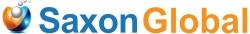 Saxon Global Makes It Into Inc. 5000