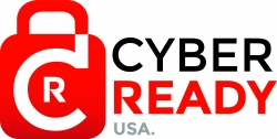 Cyber Ready USA to Open Cyber Combat Arena & Service Center in Oklahoma City