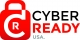Cyber Ready USA, Inc.