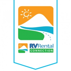 RV Rental Connection is Changing the RV Rental Marketplace