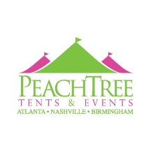 Peachtree Tents & Events Acquires EventWorks and Adds Three More Cities: Charleston, Myrtle Beach and Savannah