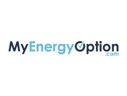 Coast2Coast Companies Announces Launch of Commercial Energy Brokerage: MyEnergyOption.com