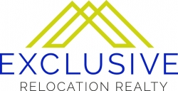 Exclusive Relocation Realty Back in Business