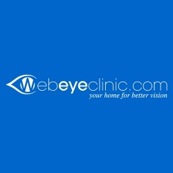 Free Online Eye Consultation Service from Webeyeclinic.com