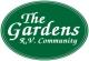 The Gardens RV Village