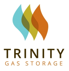 United Energy Trading, LLC and Trinity Gas Storage, LLC Announce Joint Marketing Deal for Texas Storage Project