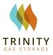Trinity Gas Storage, LLC