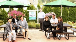 New Real Estate Brokerage, Sachs Realty, Announces Grand Opening with a Strategic Vision for Success
