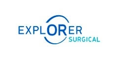 Explorer Surgical is Named One of the Top 100 Finalists  for the 16th Annual Chicago Innovation Awards