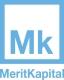 MeritKapital Ltd