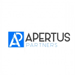 Apertus Partners, LLC Awarded HUBZone Status by SBA