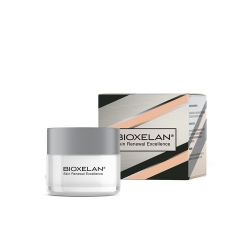Bioxelan Skin Renewal Excellence Introduces Their Anti Aging Formula Within Days