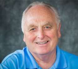 Tacoma Chiropractor Dr. Pete Atkins Offers Specialized Care for Fibromyalgia Patients