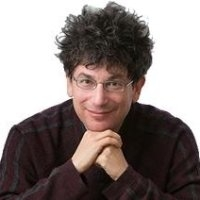 Live Interview with Best Selling Author James Altucher