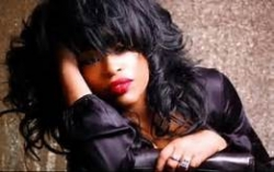 L.M. Foundation Presents Grammy Nominated Miki Howard Two Day Special Event Celebrating Domestic Violence Survivors
