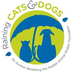 Seattle Animal Shelter Foundation to Recognize Retiring Seattle Police Department  K9 Patrol Dog Ziva on Oct. 14; SPD's 1st Female Generalist Patrol Dog Served 7.5 Years