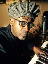 "Independent Recording Artist/Composer Bruce Mack Releases 2 Singles, ""All That Gloom"" and ""Double O Nobody"""