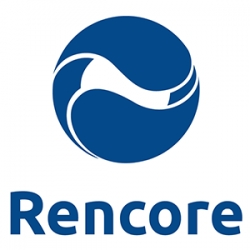 Rencore Increases Analysis Capabilities for Modern Development Approaches in Its Customization Governance Tool SPCAF