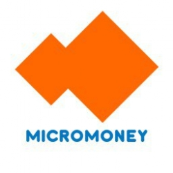 Global Fintech Blockchain Company MicroMoney Highlights Transparency and Expertise in Crypto Biz Through Top-Notch Advisory Board