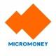 Micromoney Intl.
