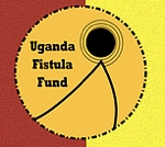 Uganda NGO TERREWODE Receives Funding for Women's Hospital to Serve Obstetric Fistula Patients