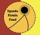 Uganda Fistula Fund for TERREWODE